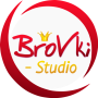Студия-Школа «BrovkiStudio» г.Челябинск